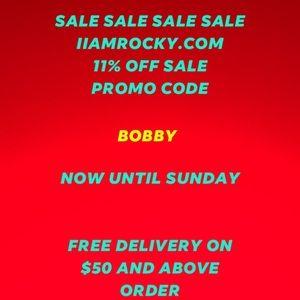 Sale Sale Sale Legging and Clothes